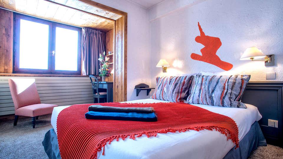 Hôtel Courcheneige - Edit_Room9.jpg