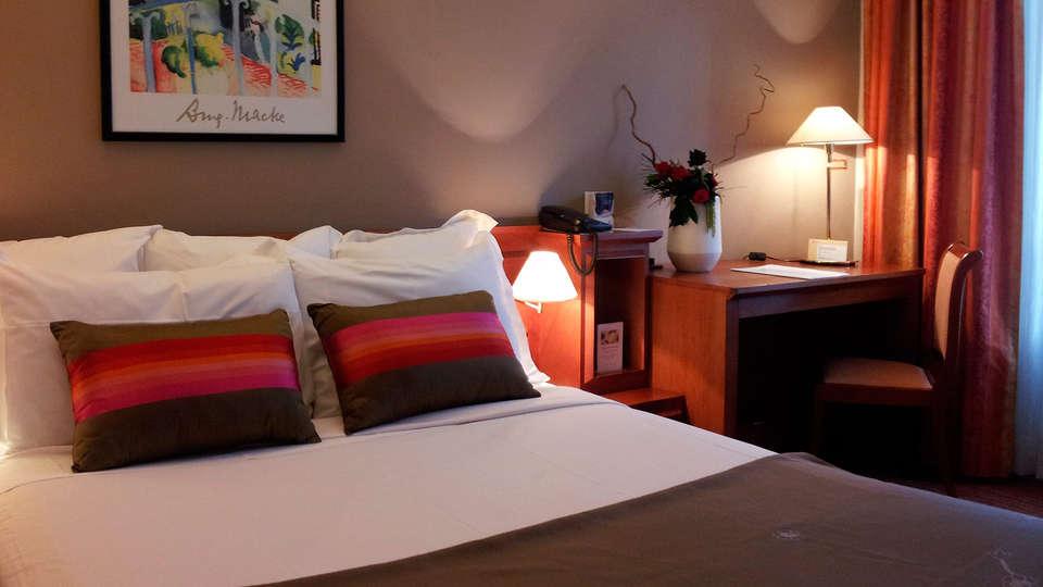 Hôtel Amarante Cannes  - EDIT_room8.jpg