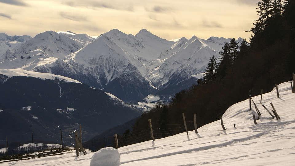 Pierre & Vacances Andorra Pas de la Casa Alaska - EDIT_GRANDVALIRA.jpg