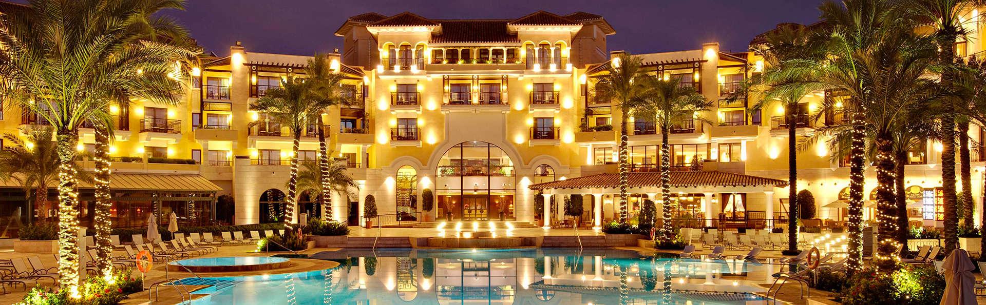 Caleia Mar Menor Golf & Spa Resort  - EDIT_NEW_frontpool.jpg