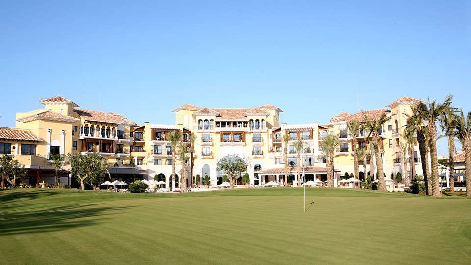 Caleia Mar Menor Golf & Spa Resort  - EDIT_NEW_golf.jpg