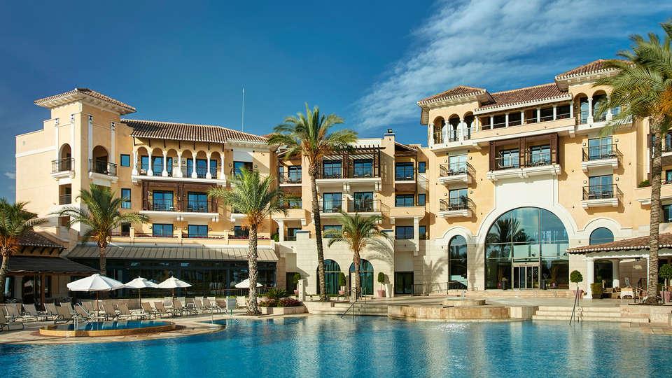 Caleia Mar Menor Golf & Spa Resort  - EDIT_NEW_pool.jpg