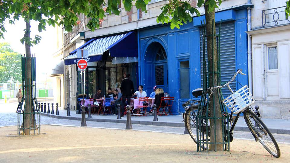 Hôtel Beaumarchais - EDIT_AC-MON-BEAU-PARIS.jpg