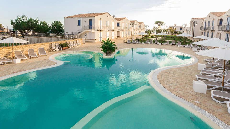 Scala dei Turchi Resort - EDIT_NEW_pool.jpg