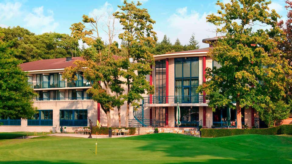 Hilton Royal Parc Soestduinen - EDIT_front1.jpg