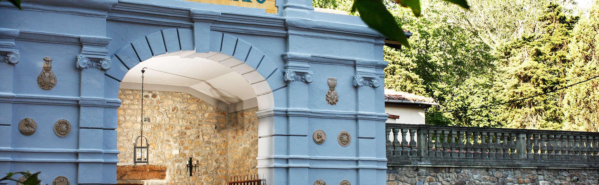 Hotel Balneario Parque de Alceda - EDIT_entry.jpg