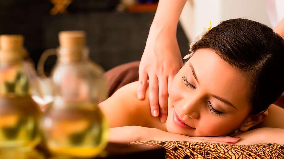 Hotel Balneario Parque de Alceda - EDIT_massage.jpg