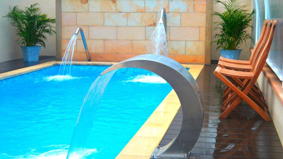 Hotel Balneario Parque de Alceda - EDIT_spa2.jpg