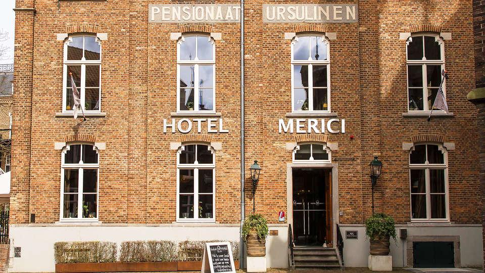 Grand Hotel Merici Sittard - edit_facade.jpg