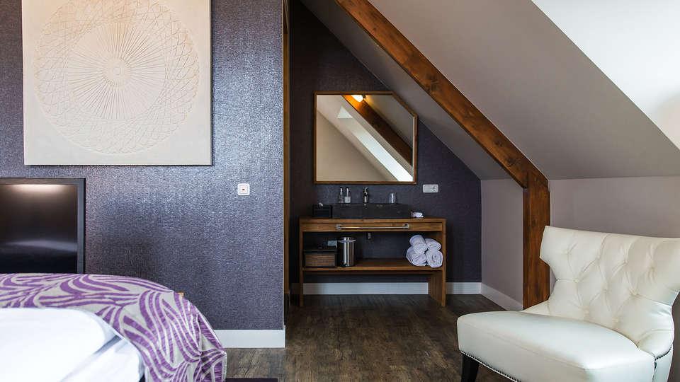 Grand Hotel Merici Sittard - edit_Superior_kamer_HOTEL_MERICI.jpg