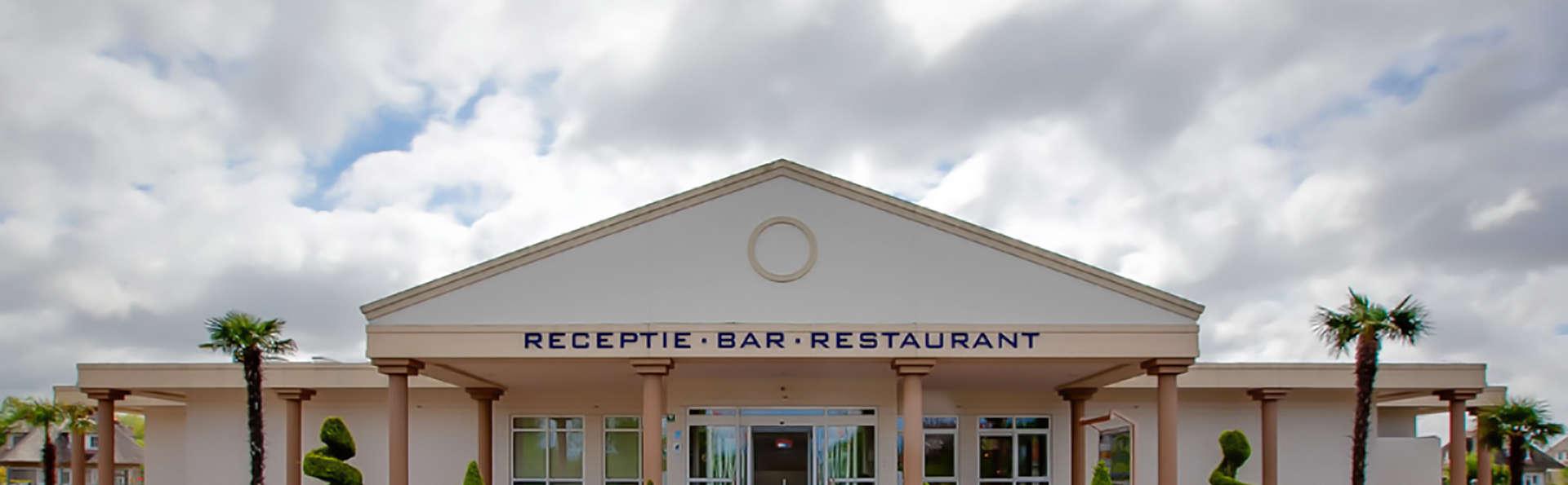 Resort Citta Romana - Edit_Front.jpg