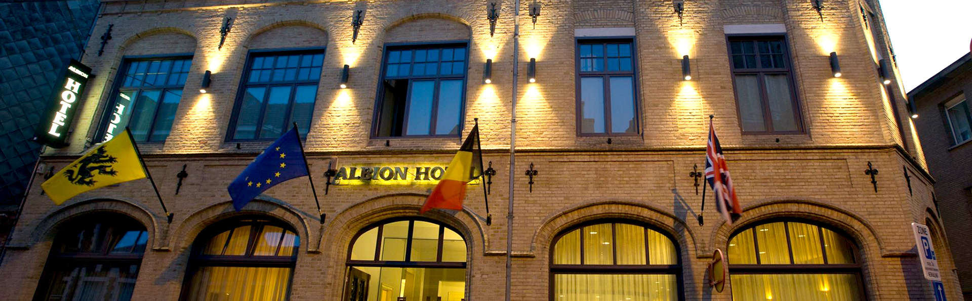 Albion Hotel - Edit_Front.jpg