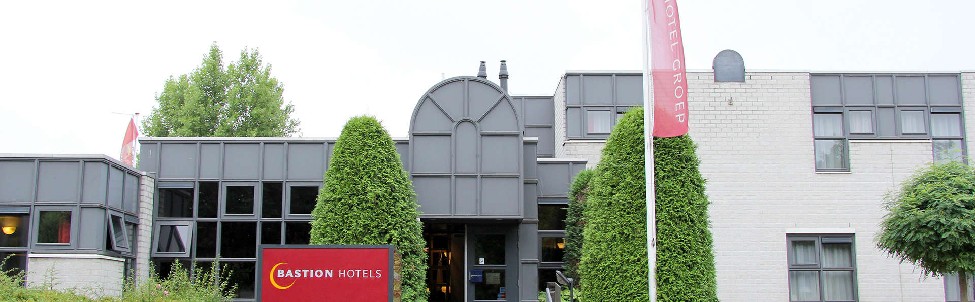 Bastion Hotel Dusseldorf Neuss - Edit_Front.jpg