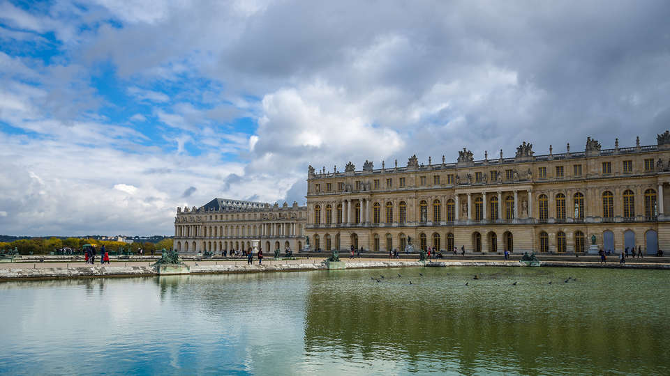 Ibis Styles Versailles Guyancourt - Edit_Versailles.jpg