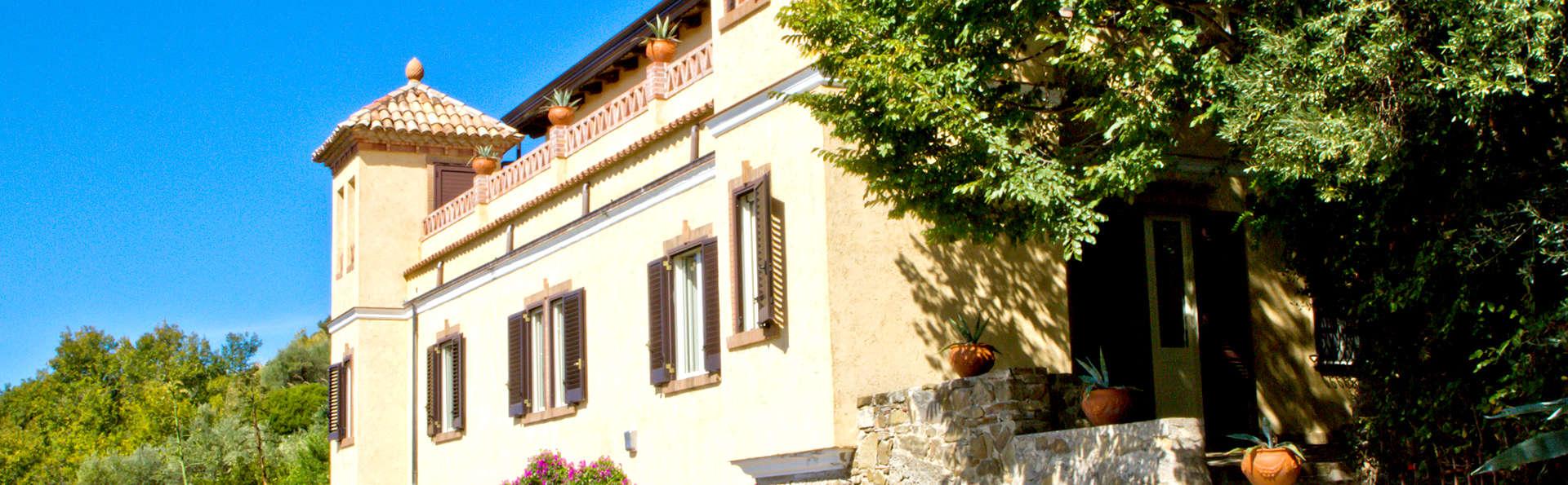 Borgo Riccio - Residenza d'Epoca  - Edit_Front4.jpg
