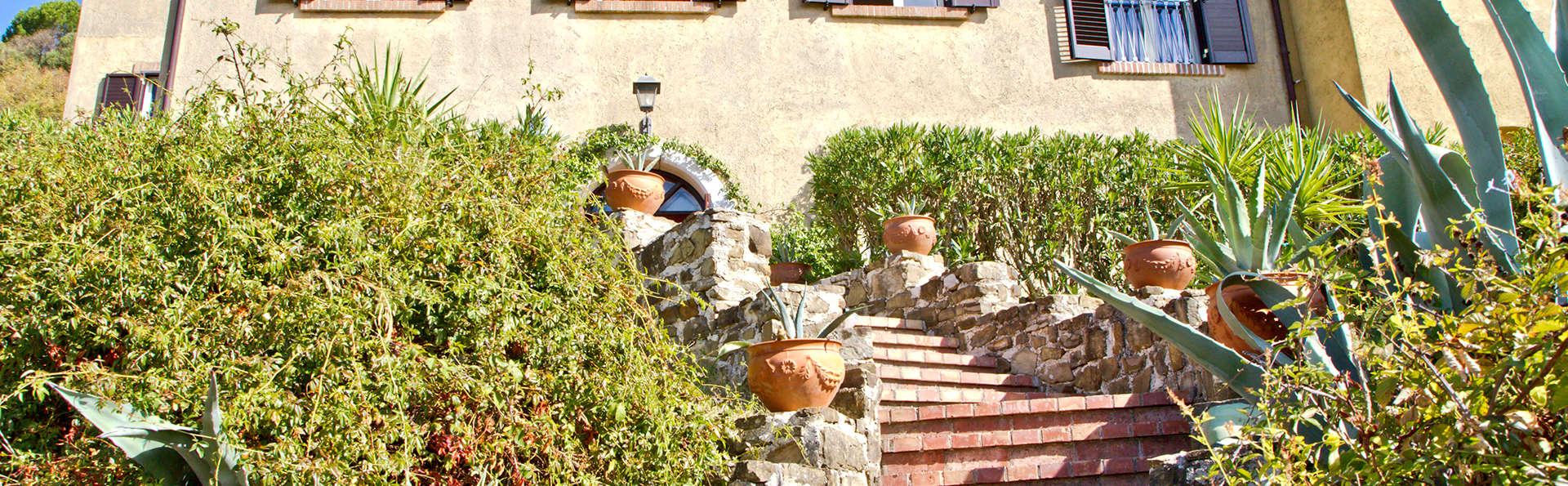 Borgo Riccio - Residenza d'Epoca  - Edit_Front2.jpg