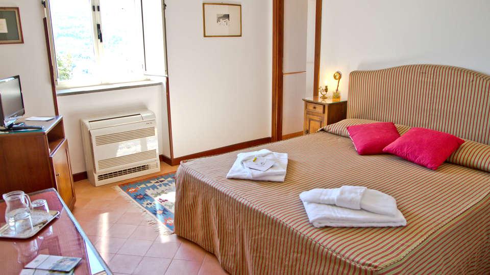 Borgo Riccio - Residenza d'Epoca  - Edit_Room4.jpg