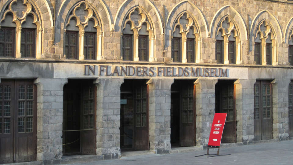 Albion Hotel - edit_Flanders_Fields_Museum.jpg