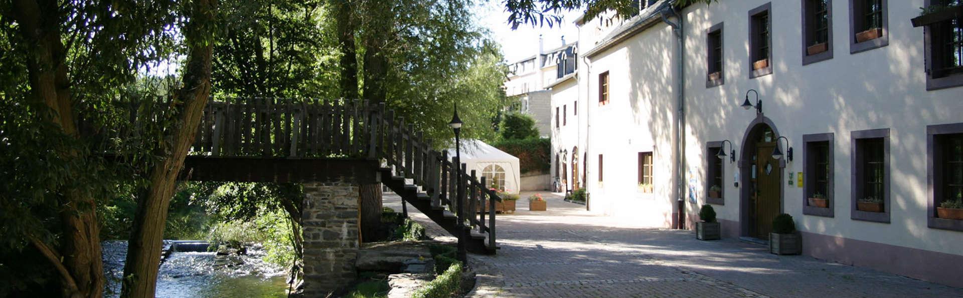 Hôtel Restaurant Aux Anciennes Tanneries - EDIT_exterior.jpg