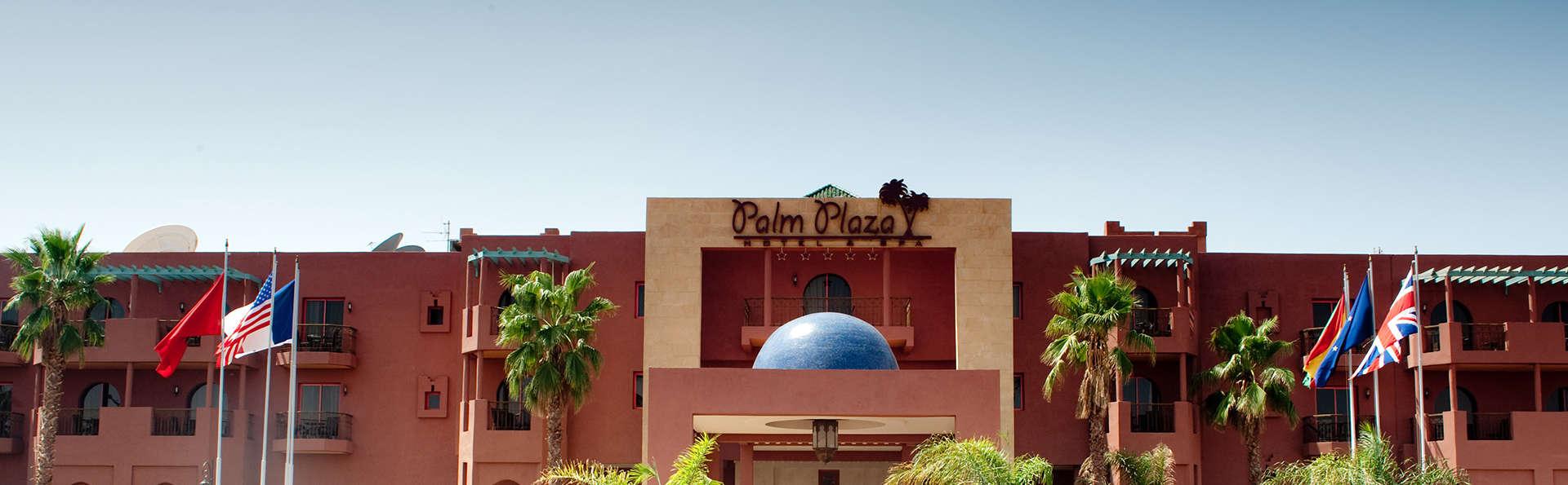 Palm Plaza Marrakech Hotel & Spa - Edit_Front.jpg
