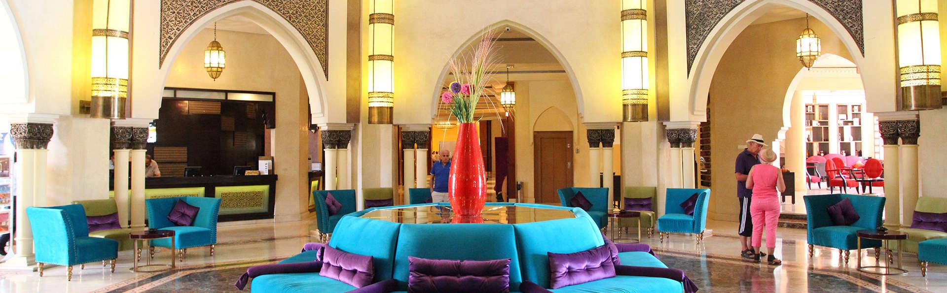 Palm Plaza Marrakech Hotel & Spa - Edit_Lobby.jpg