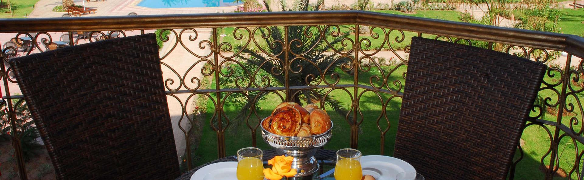 Palm Plaza Marrakech Hotel & Spa - Edit_Terrace.jpg