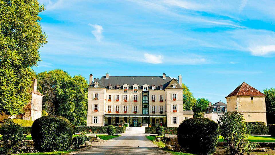 Château de Saulon - EDIT_front.jpg