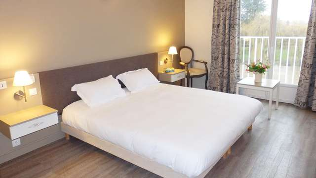Hotel Royal Vezere