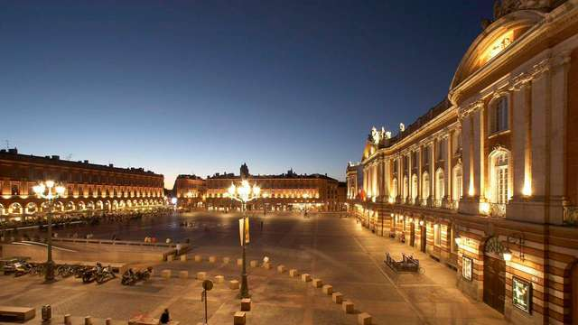 BW Premier Collection by Best Western - Grand Hotel De l Opera