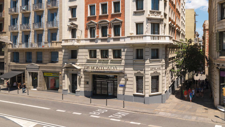 H10 Montcada Hotel  - EDIT_front.jpg