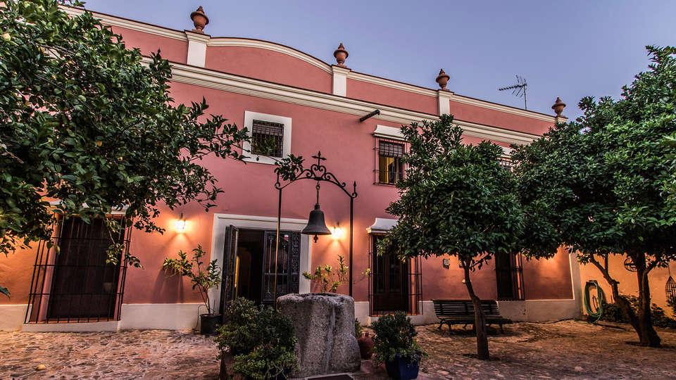 Finca Villa Juan - EDIT_03---Patio_y_mas.jpg