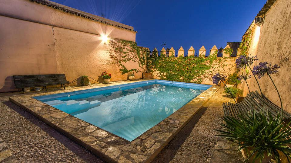 Finca Villa Juan - EDIT_04---Jard_y_piscina.jpg