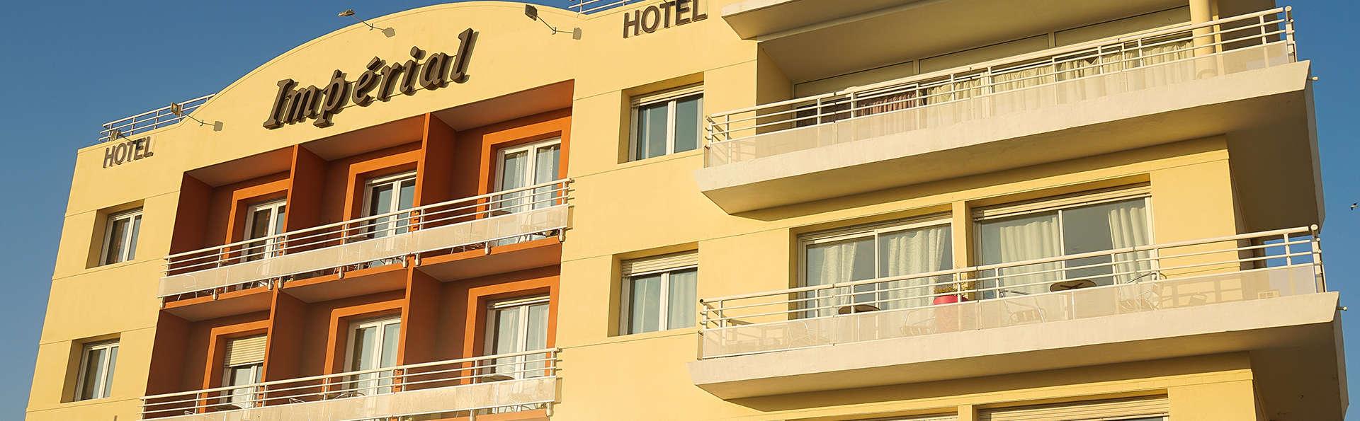 Hôtel Impérial-Sète - edit_front3.jpg