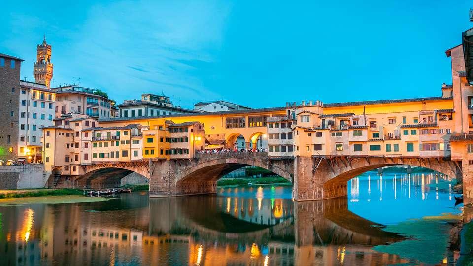 Hotel Adler Cavalieri - EDIT_destination4.jpg