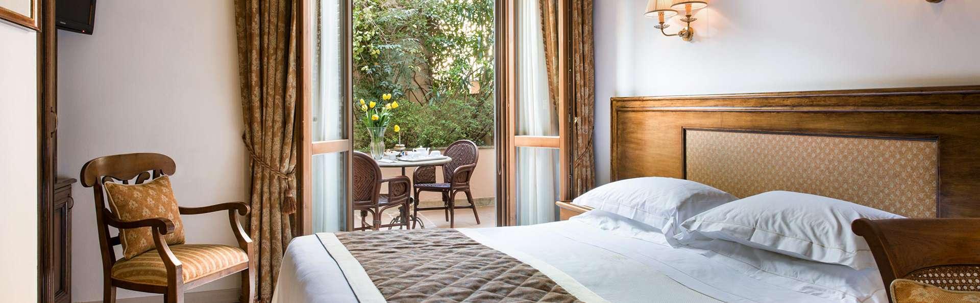 Hotel Adler Cavalieri - EDIT_room2.jpg