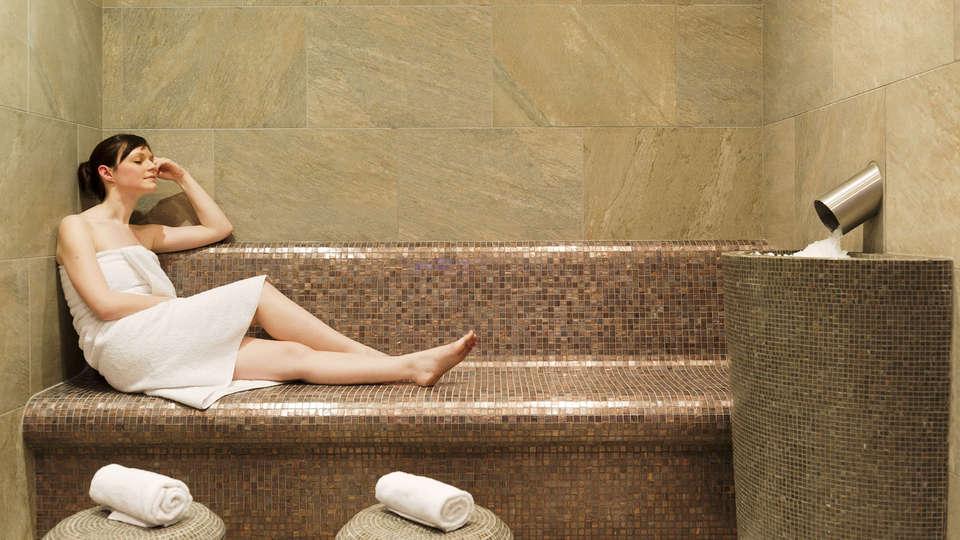 Tiara Miramar Beach Hotel & Spa  - EDIT_hammam1.jpg