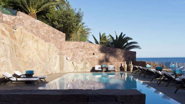Tiara Miramar Beach Hotel Spa - pool