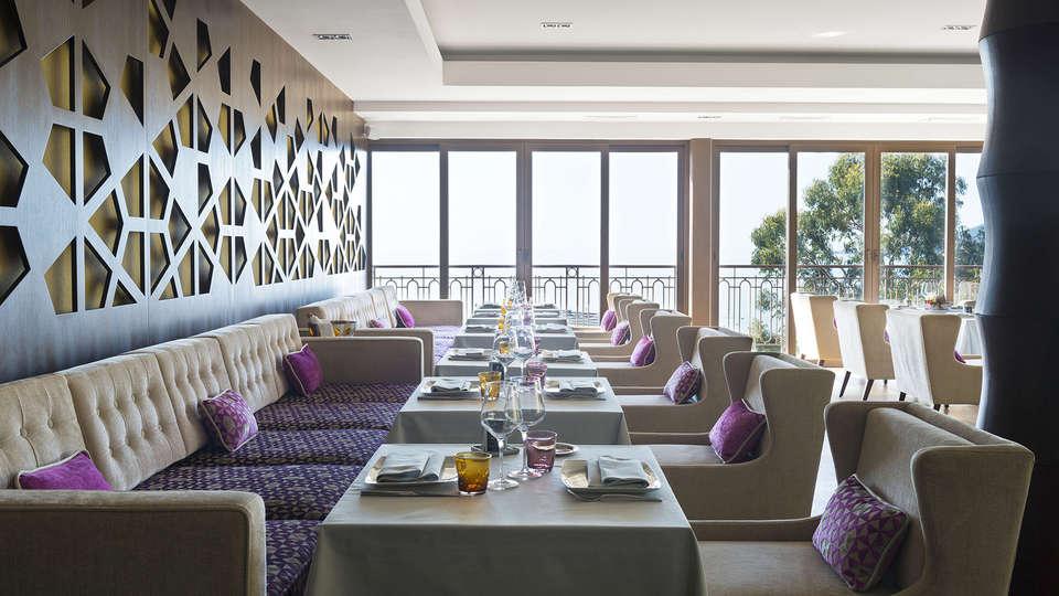 Tiara Miramar Beach Hotel & Spa  - EDIT_restaurant2.jpg