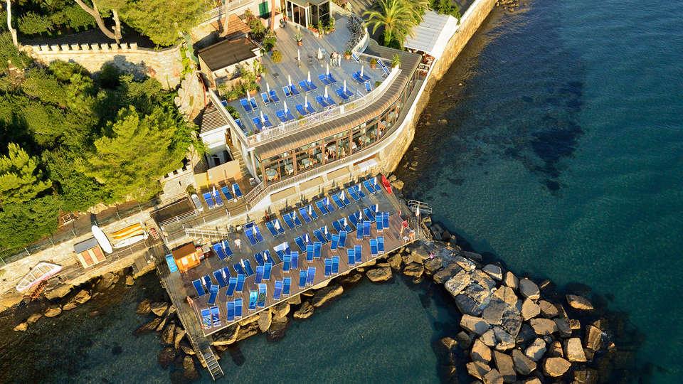 Hotel Arc En Ciel  - EDIT_aereaview.jpg