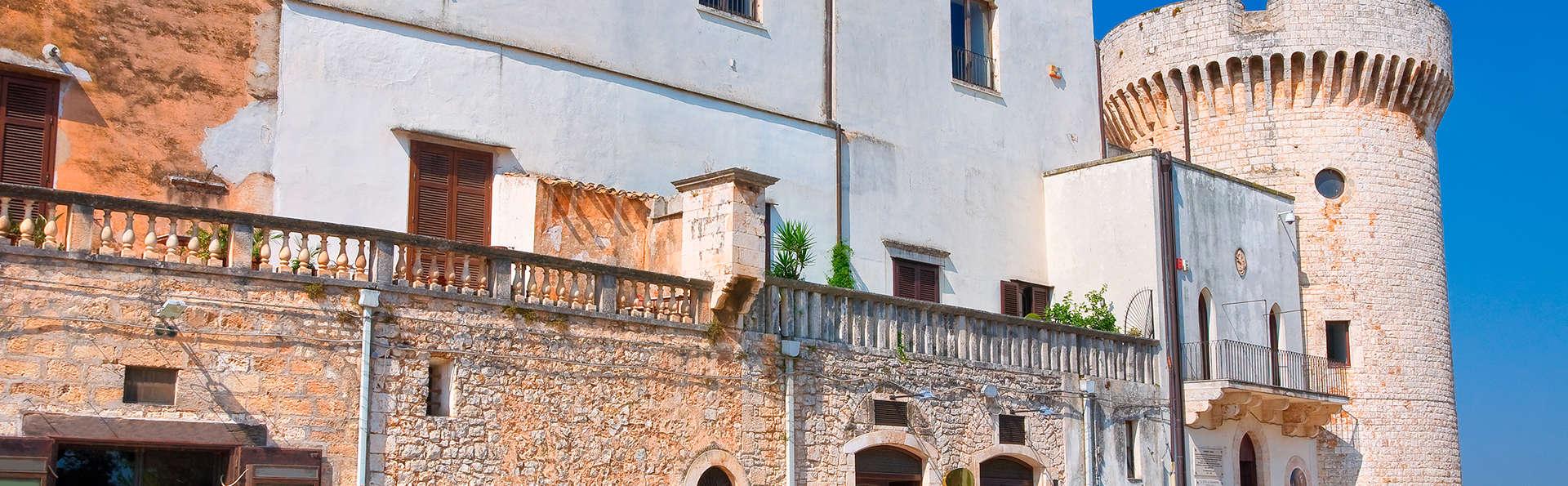 D'Aragona Grand Hotel  - edit_conversano6.jpg