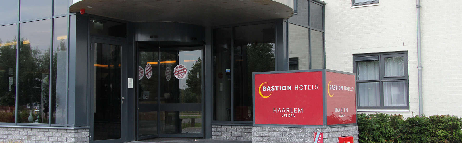 Bastion Hotel Haarlem Velsen - EDIT_entry.jpg