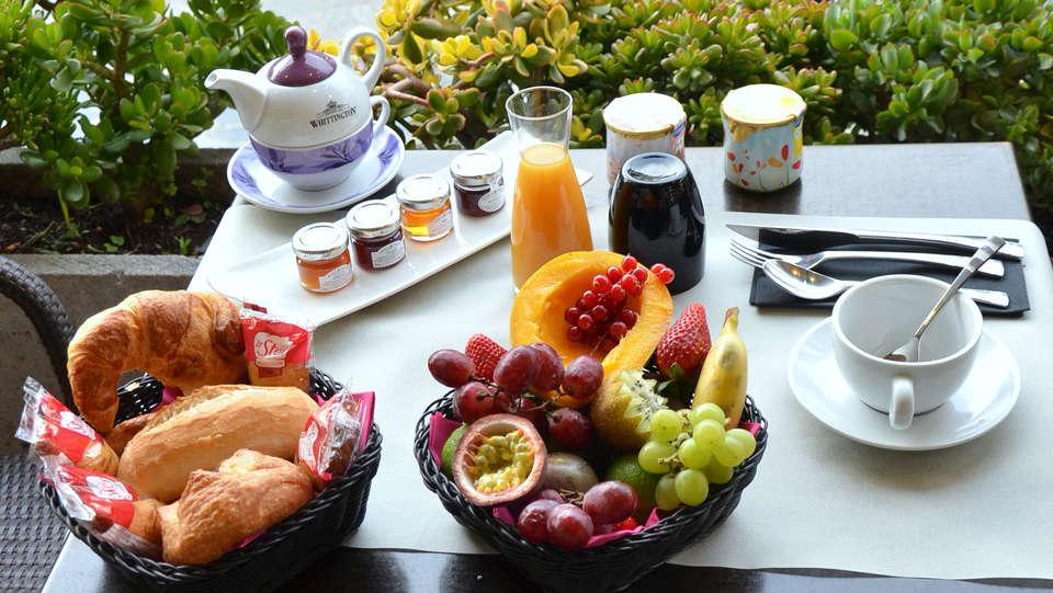 La Frégate - Edit_Breakfast2.jpg