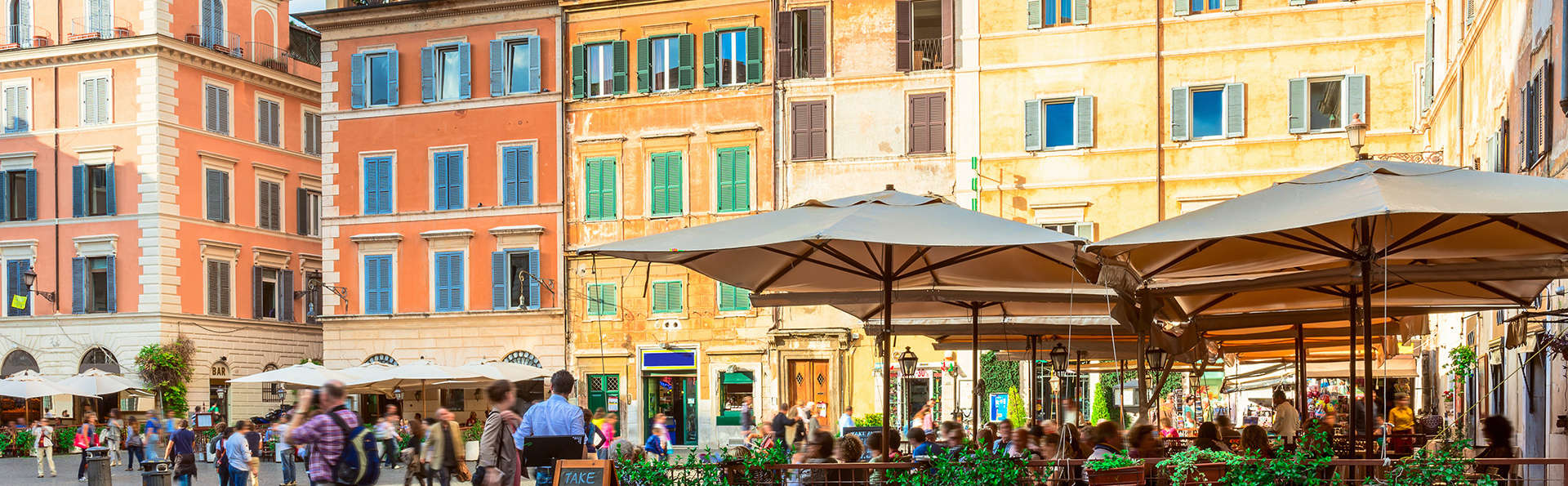 Hotel Mascagni - Edit_Roma.jpg
