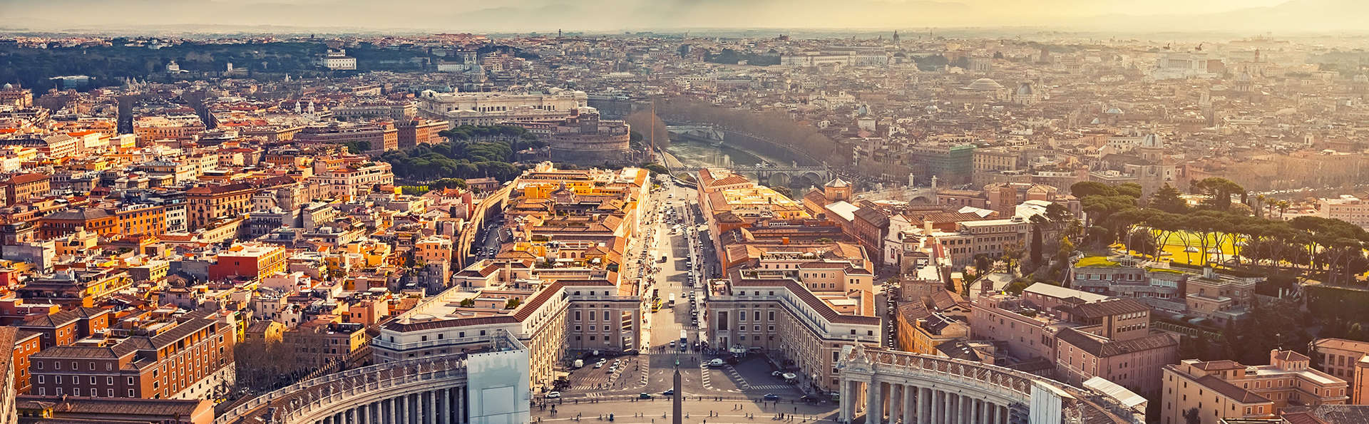 Hotel Mascagni - Edit_Roma2.jpg