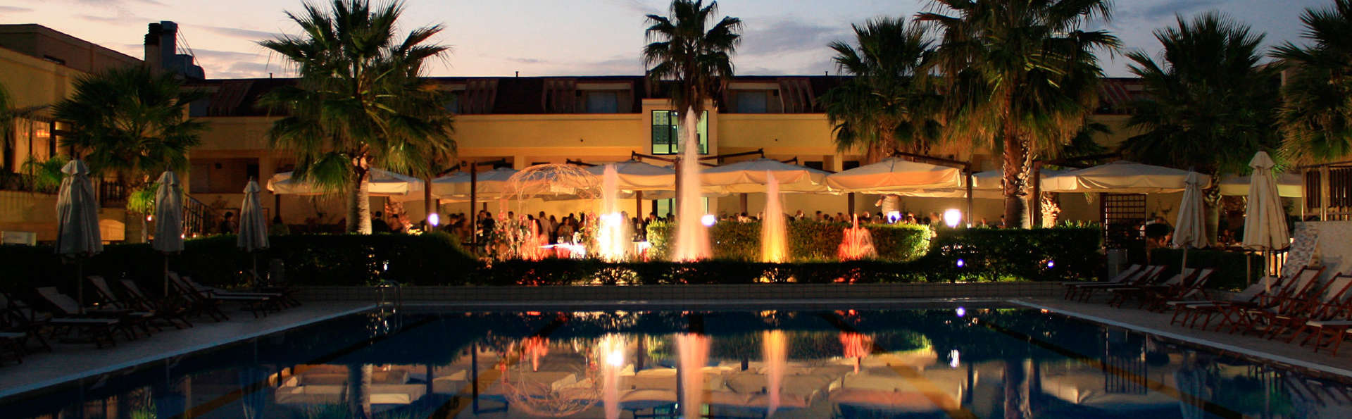 Hotel Village La Principessa - EDIT_pool.jpg