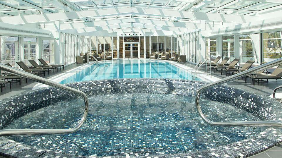 Miramar La Cigale - Hôtel Thalasso & Spa et sa Résidence  - EDIT_spa.jpg