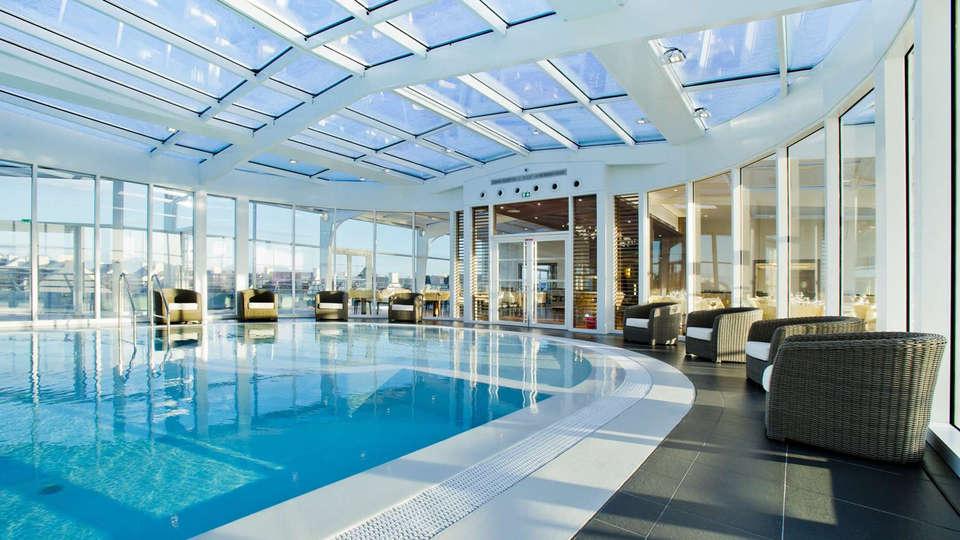 Miramar La Cigale - Hôtel Thalasso & Spa et sa Résidence  - EDIT_spa1.jpg