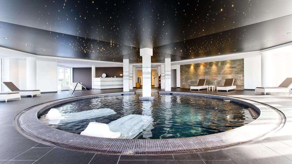 Miramar La Cigale - Hôtel Thalasso & Spa - EDIT_spa2.jpg