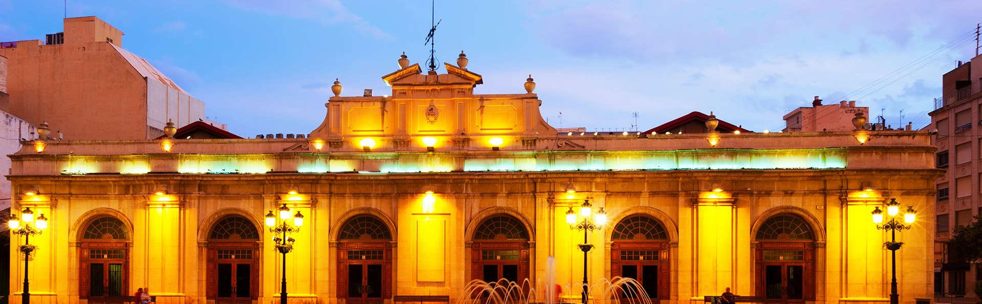Hotel Intur Castellón - EDIT_destination1.jpg
