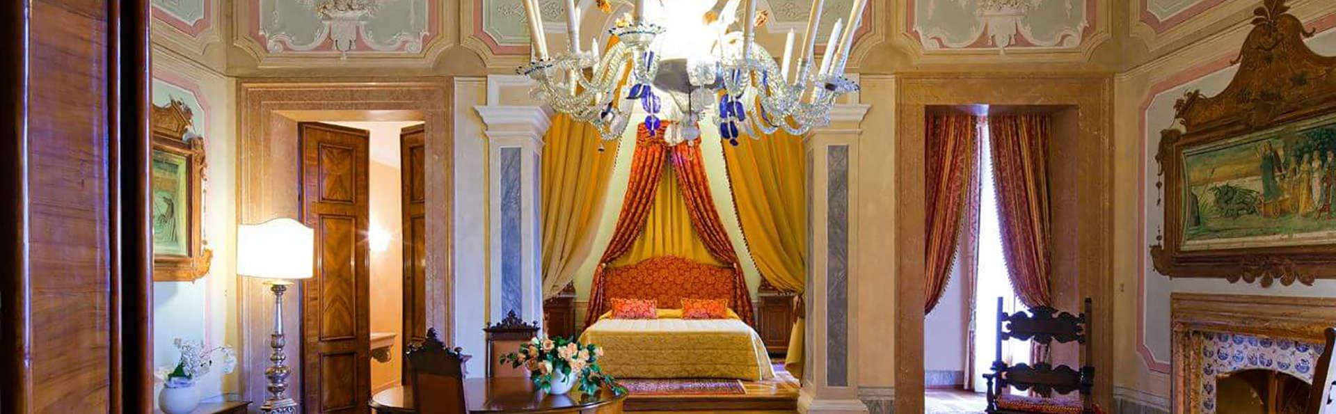 CastelBrando - EDIT_room.jpg